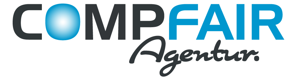 Compfair Agentur
